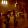 Spirits by rbfortes