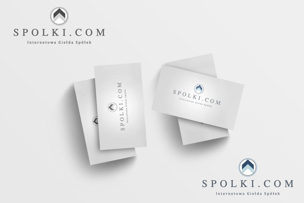 Spolki by Nation17