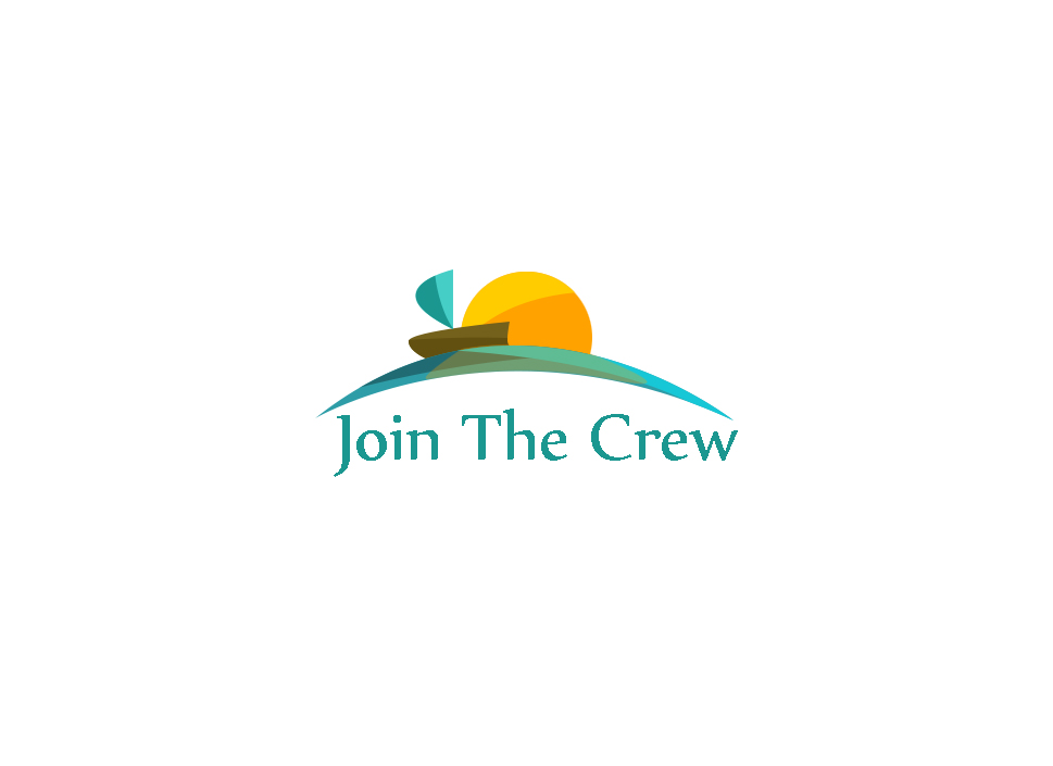 join the crew by Nation17