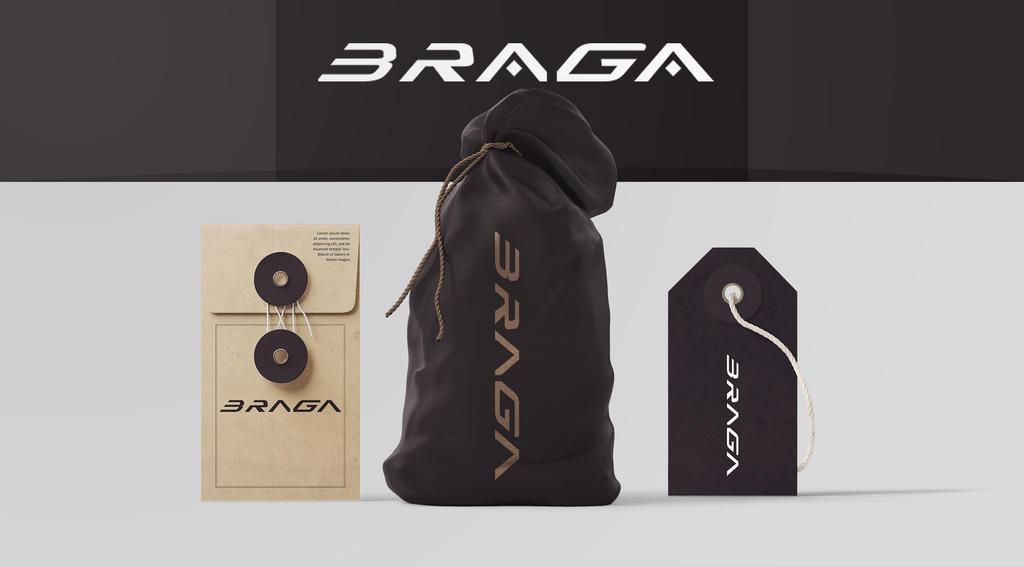 braga by Nation17