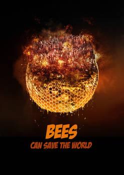 Honey earth