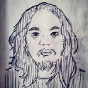 SenorDisasterMaster's Profile Picture