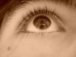 Eyesher Boll
