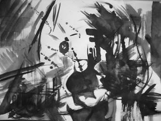 Graffitosi