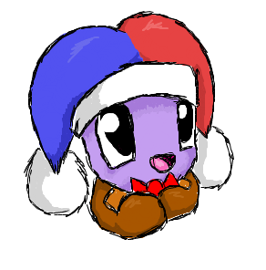 Marx on iScribble.net by Patcha105