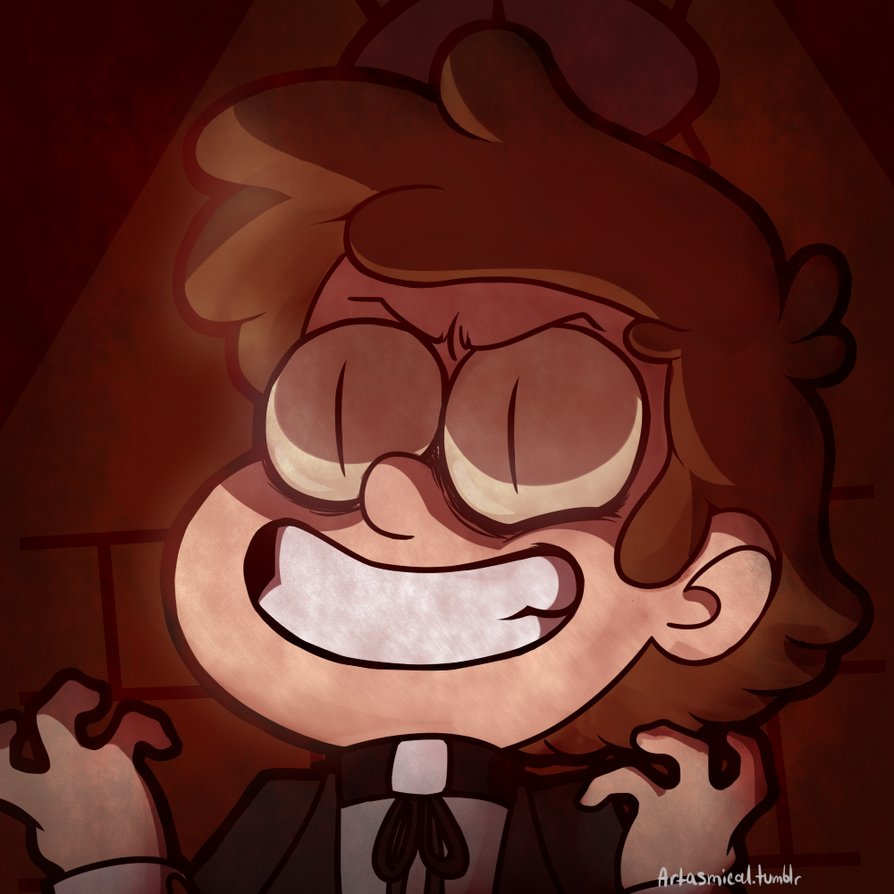 Bipper by Patcha105