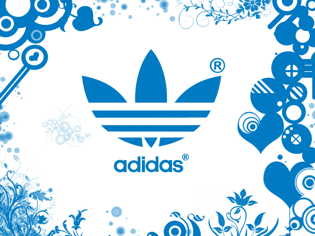 Adidas Vector Style by Samoan on DeviantArt