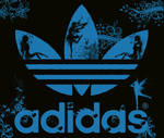 Adidas By Me