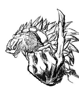 penatec's Profile Picture