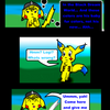 Found Pikvee... by Lo-Gi-Oh