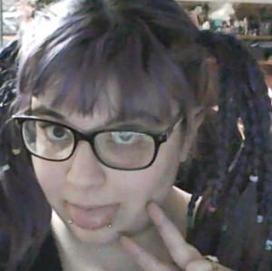 Kitty-Terula's Profile Picture