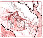 Background Design 03