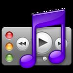 iTunes 10 icon