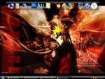 abe_06421's XP Desktop