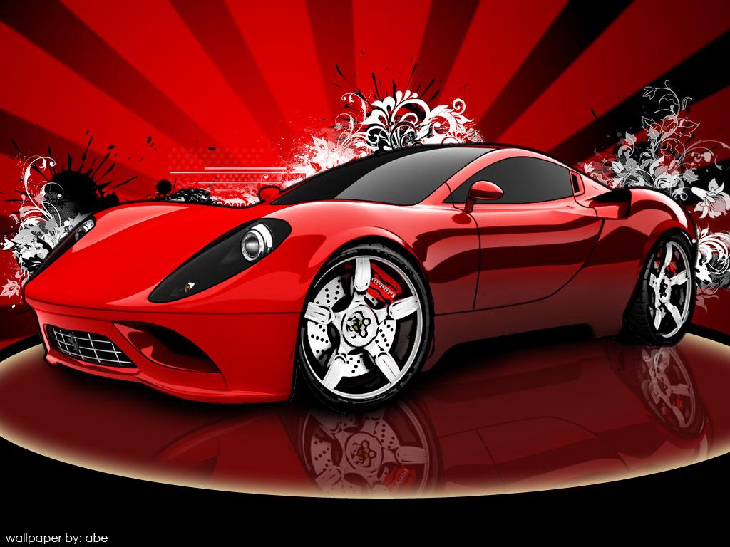 http://fc06.deviantart.net/fs25/f/2008/143/0/c/Vector_Wallpaper__Ferari_Dino_by_ab6421.jpg