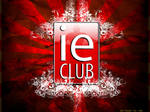 IE Club Wallpaper by polarbear0743