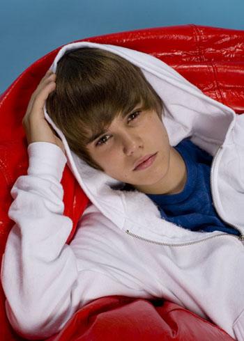Justin Bieber   HOT by marmar123 - Justin Bieber