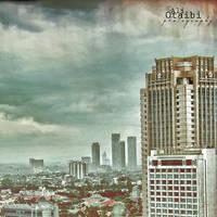 Jakarta 1.1