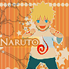 Naruto Icon by Meteora94