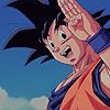 goku_icon_by_meteora94-d3b6eep
