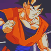 goku_icon_by_meteora94-d3bmjke