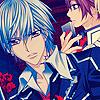 vampire_knight_icon_by_meteora94-d3e6hd0