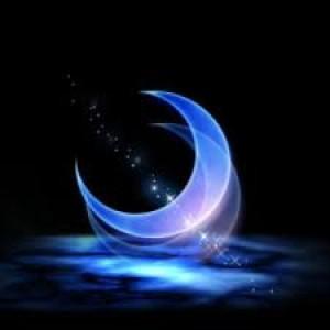 dreams-and-starlight's Profile Picture