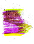 Texture: Crayon 014