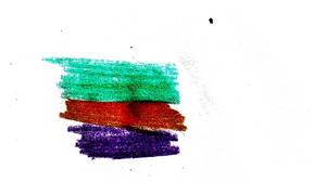 Textures: Crayon 051