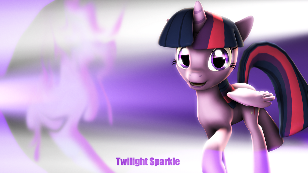 twilight_sparkle_1080p_wallpaper_by_star