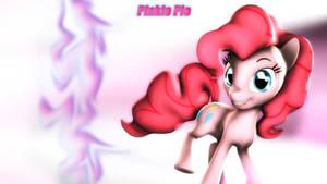 Pinkie Pie 1080p Wallpaper
