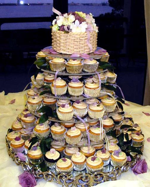 Unique Wedding Cake By SnowAngell88 On DeviantArt