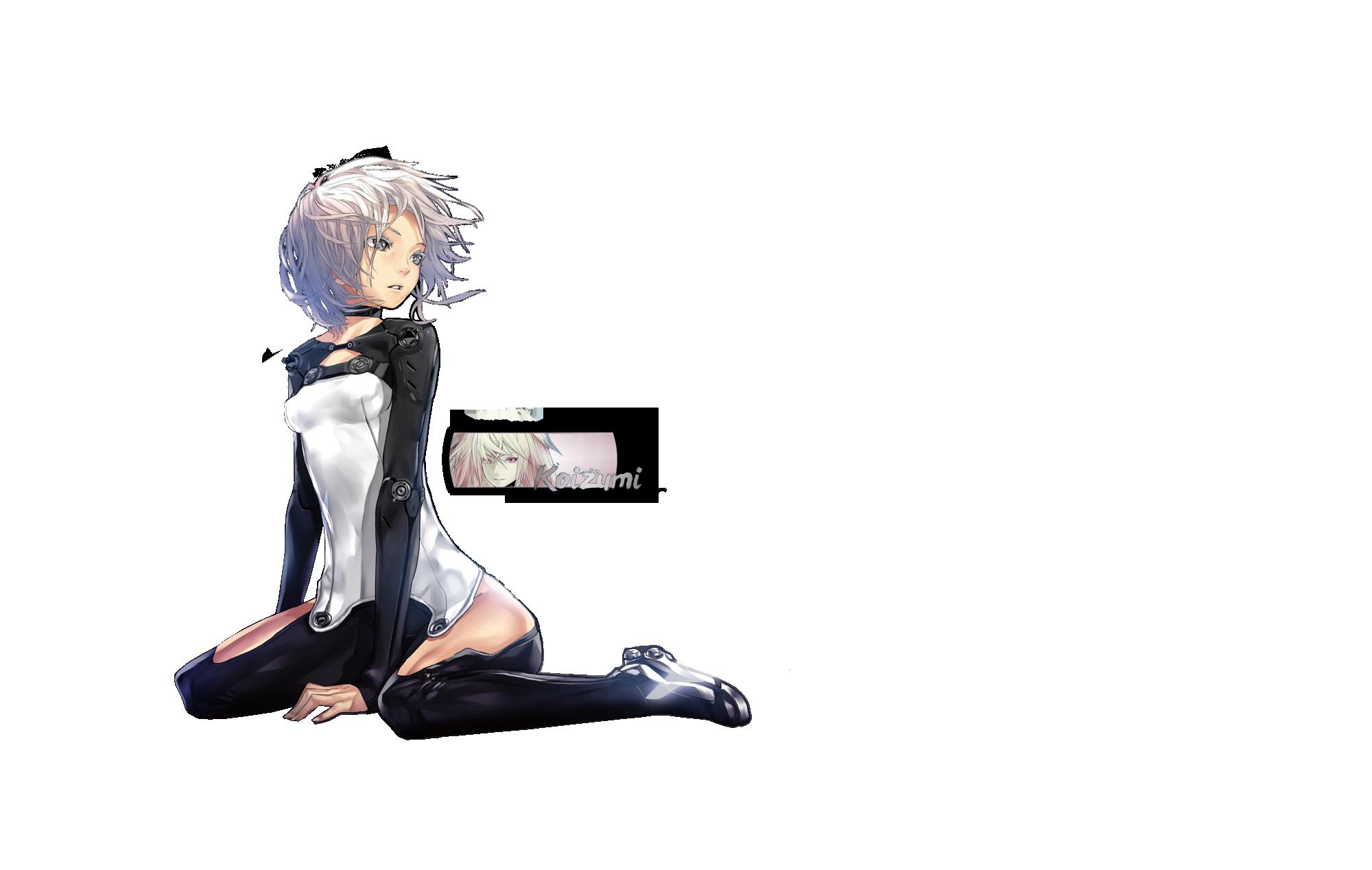 Le retour en force òwo Anime_girl_render_by_lkoizumil-d5lsv1s