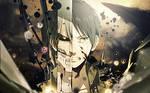 [Eren Jaeger]Shingeki no Kyojin