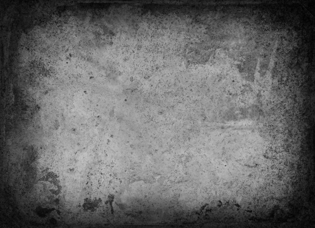 Dark Edge Grunge Vampstock by VAMPSTOCK