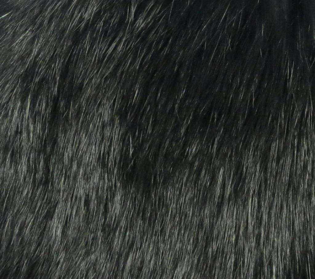 Black Hair Vampstock By Vampstock On Deviantart