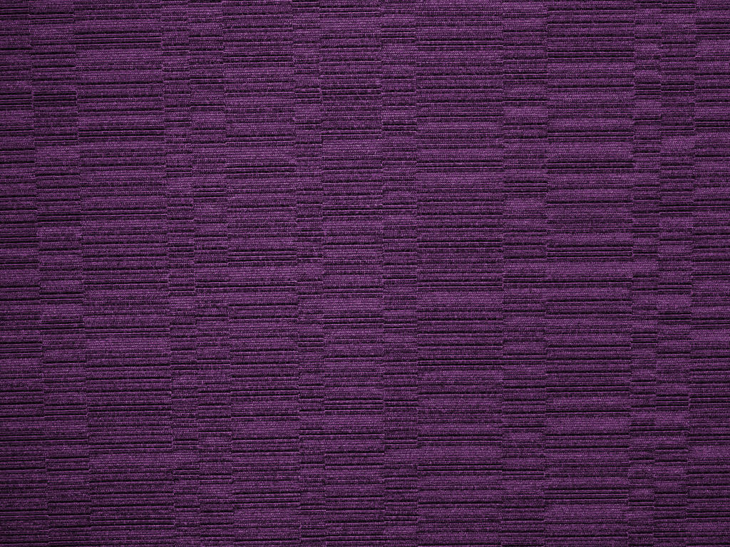 Image gallery purple fabric for Cloth material for sale