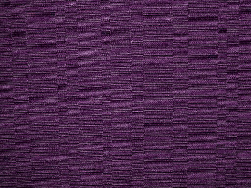 Purple Fabric Vampstock By Vampstock On Deviantart