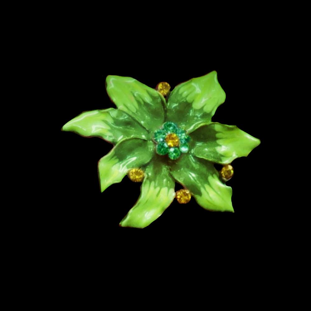 Green Flower PNG Vampstock by VAMPSTOCK on DeviantArt