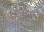 Opaque Glass Vampstock