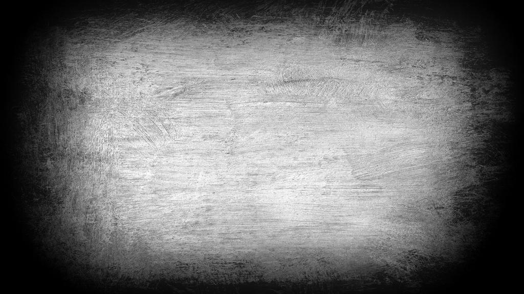 Grunge Paint Vampstock by VAMPSTOCK