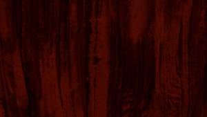 Blood Red Velvet Vampstock