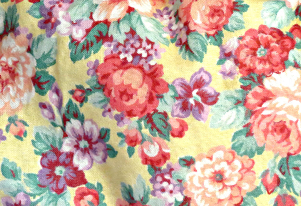 Tumblr Flower Patterns Flower Pattern Vampstock by