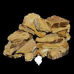 Rocks PNG Vampstock 1