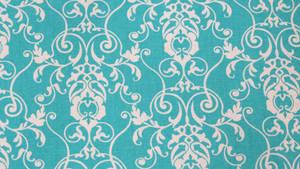 Fabric Vampstock r