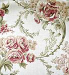 Flower Fabric Vampstock r