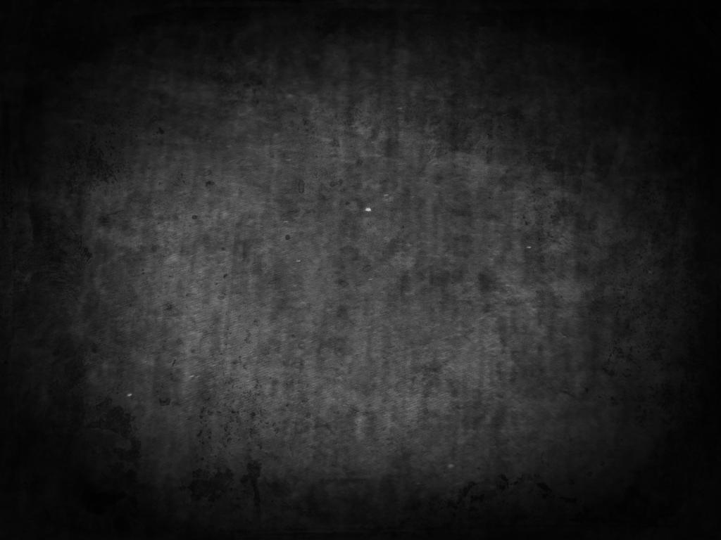 Black Diamond Spot Stirnlampe Bedienungsanleitung