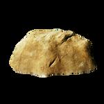 Rock PNG 3 Vampstock