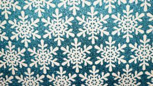 Snow Flake Texture  Vampstock