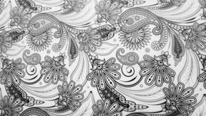 Pattern 4 Texture Vampstock